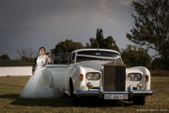 125-Melissa-Francois-Wedding_LOW RES