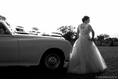 128-Melissa-Francois-Wedding_LOW RES