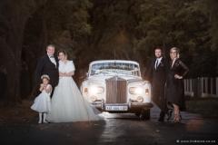 361-Melissa-Francois-Wedding_LOW RES