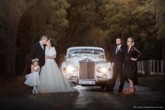 363-Melissa-Francois-Wedding_LOW RES
