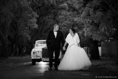 385-Melissa-Francois-Wedding_LOW RES