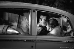 388-Melissa-Francois-Wedding_LOW RES