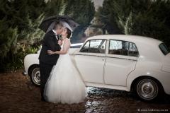 395-Melissa-Francois-Wedding_LOW RES