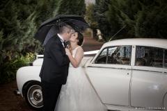 396-Melissa-Francois-Wedding_LOW RES