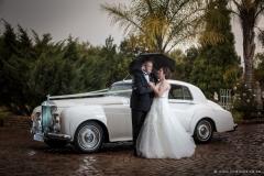 397-Melissa-Francois-Wedding_LOW RES