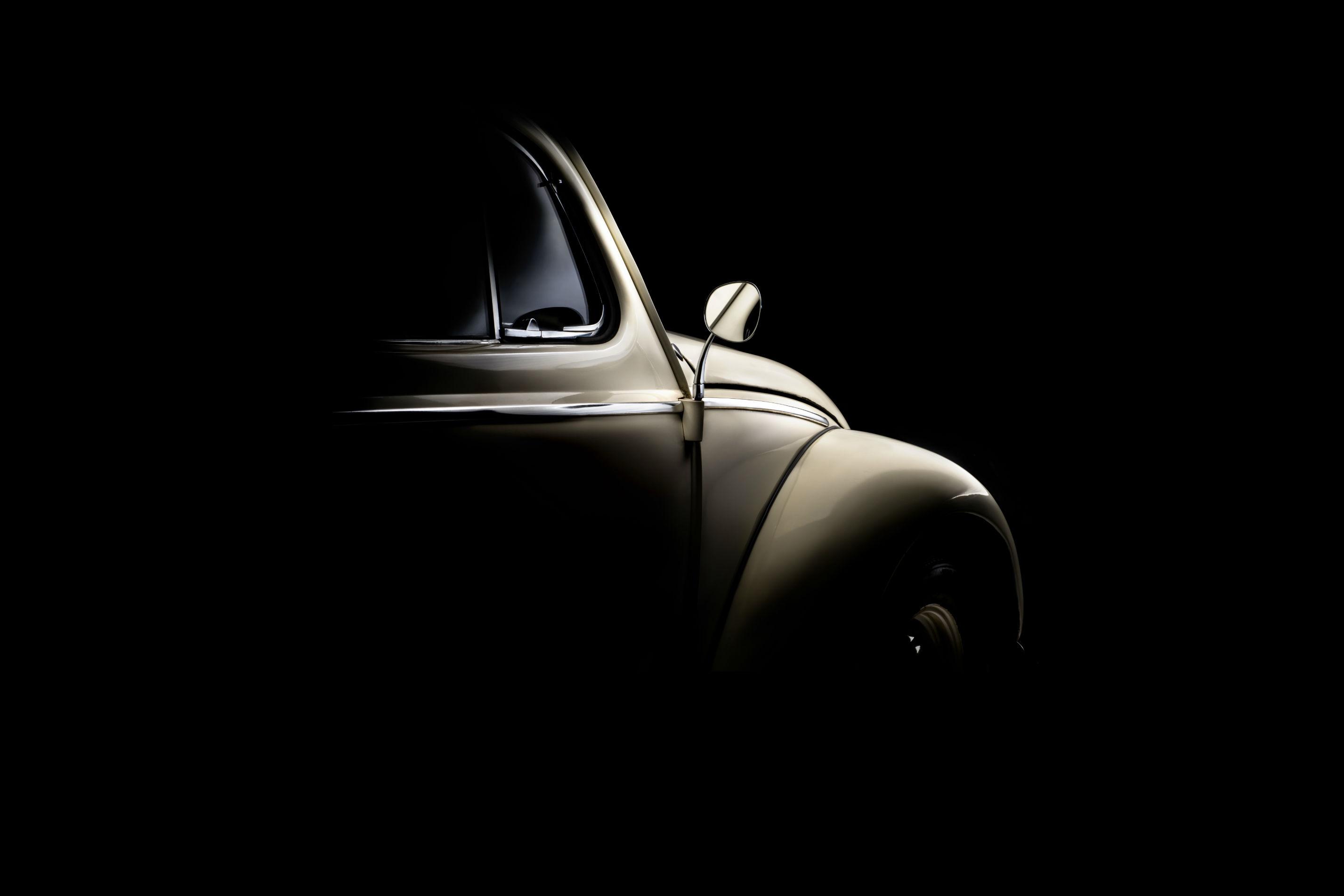 VW beetle_classic_automotive_1a_sarel_photowise-002-small