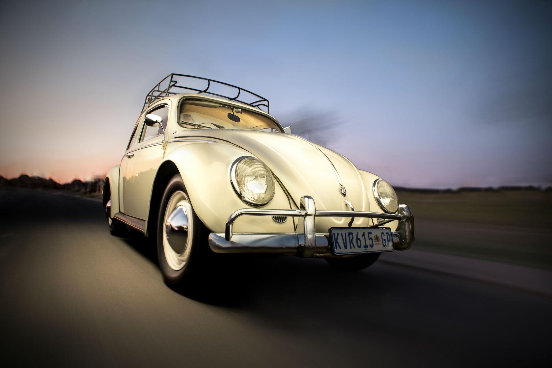 VW beetle_classic_automotive_4a_sarel_photowise-003-small
