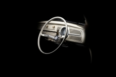 VW Beetle_classic_automotive_5a_sarel_photowise-001-small