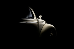 VW beetle_classic_automotive_1a_sarel_photowise-002-small