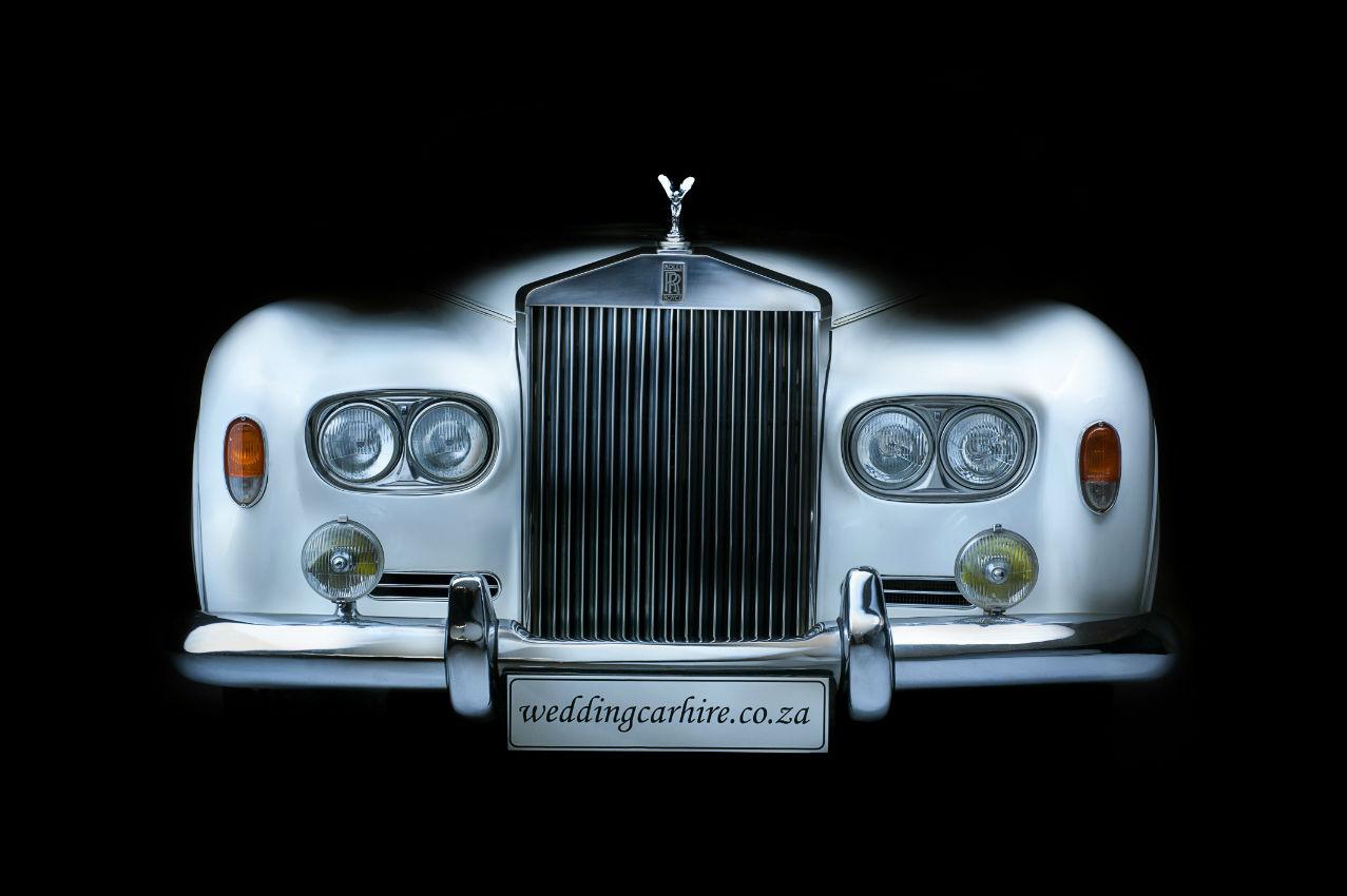 Cloud2017 6 R30 Spirit Of Ecstasy Wedding Car Amp Limo
